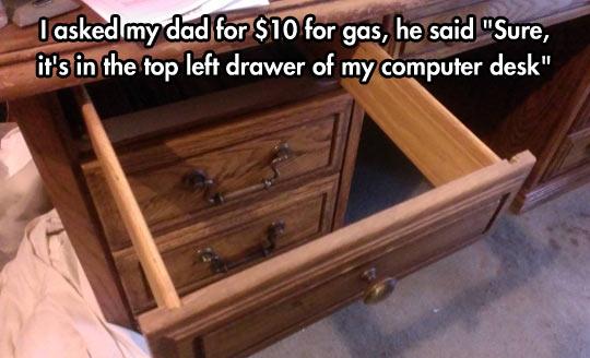 funny-drawer-desk-wood-void