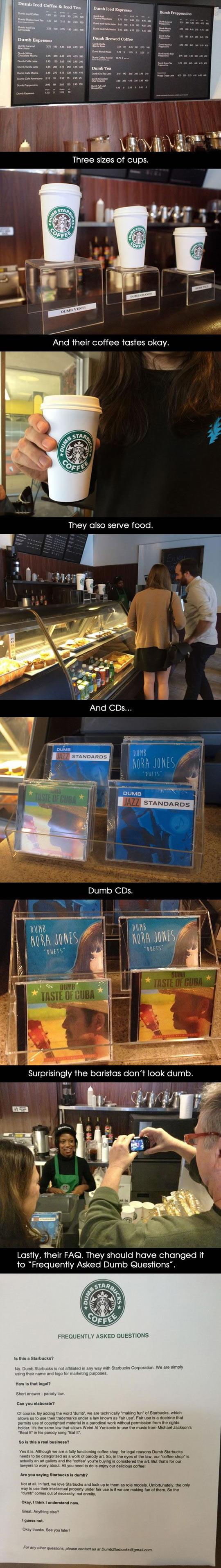 funny-dumb-Starbucks-coffee-shop-parody-clients