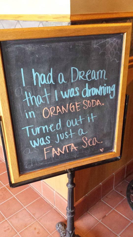 funny-fanta-sea-dream-chalkboard-orange-soda