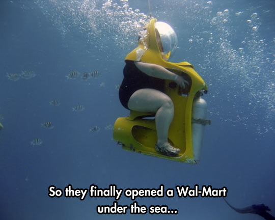Whale-Mart…