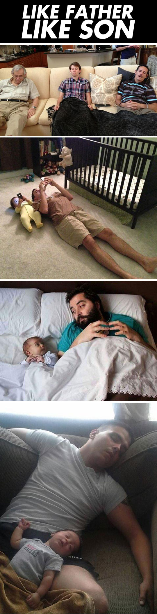 funny-father-like-son-couch-baby