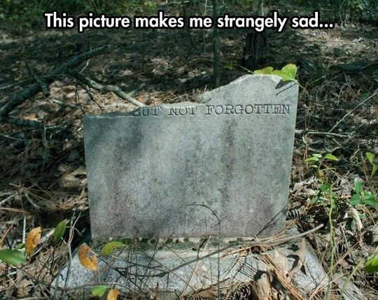 funny-gravestone-break-tomb-forgotten