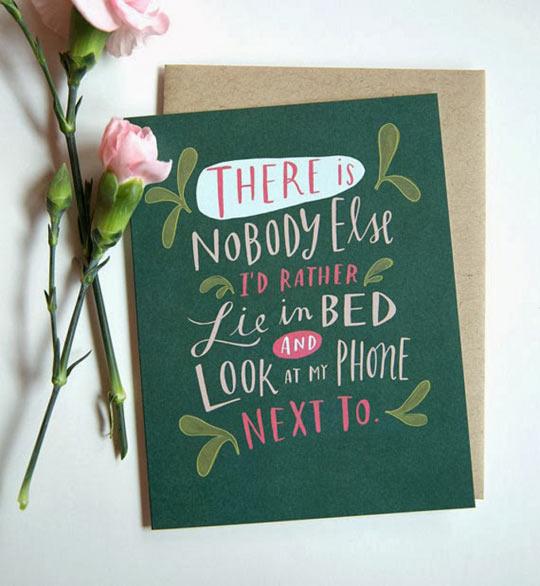 funny-greeting-card-design-joke-lie-bed