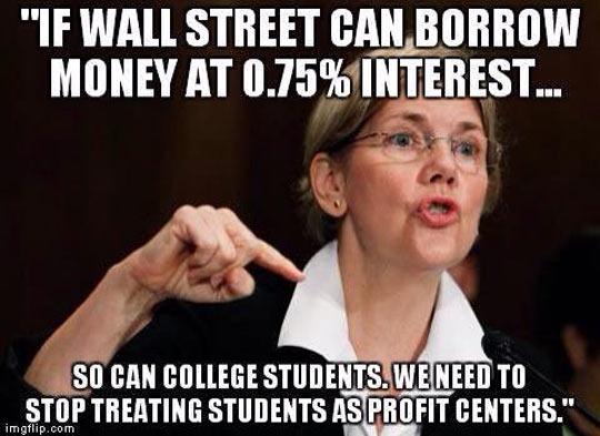 funny-interest-percent-students-loan