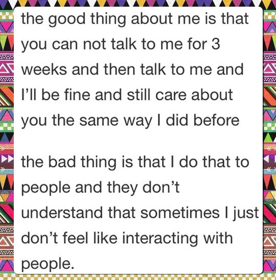 funny-introvert-people-talk-friendship
