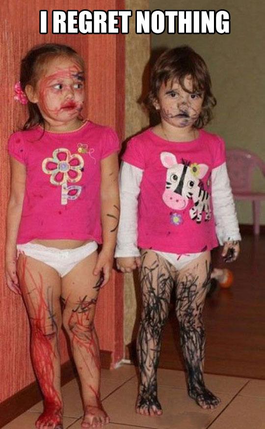 funny-kids-child-color-black