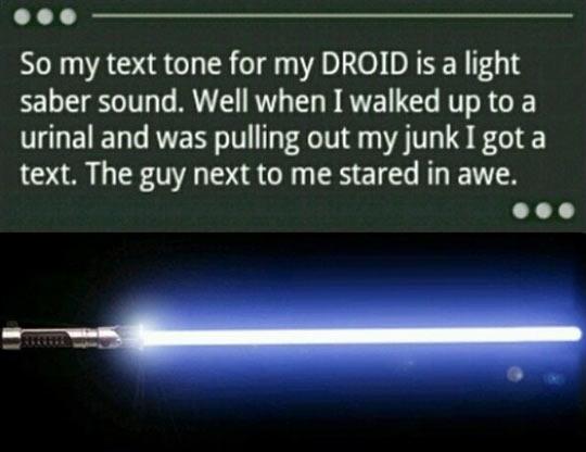 funny-light-saber-sound-DROID