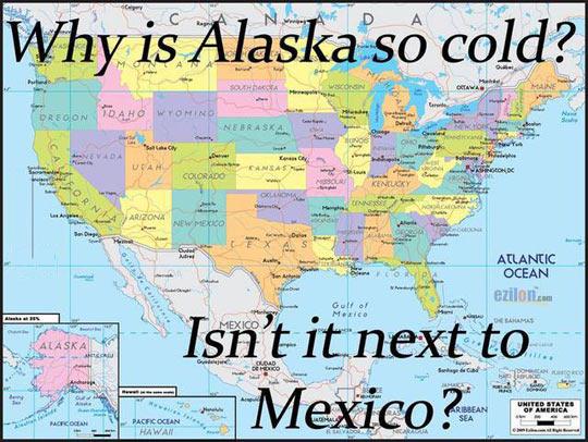 funny-map-Alaska-mexico-geography