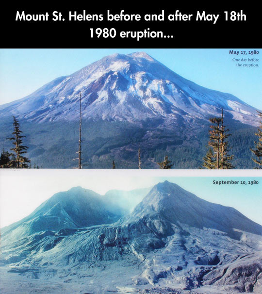 funny-mountain-Saint-Helens-top