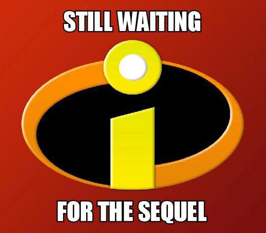 funny-movie-sequel-Incredibles-logo
