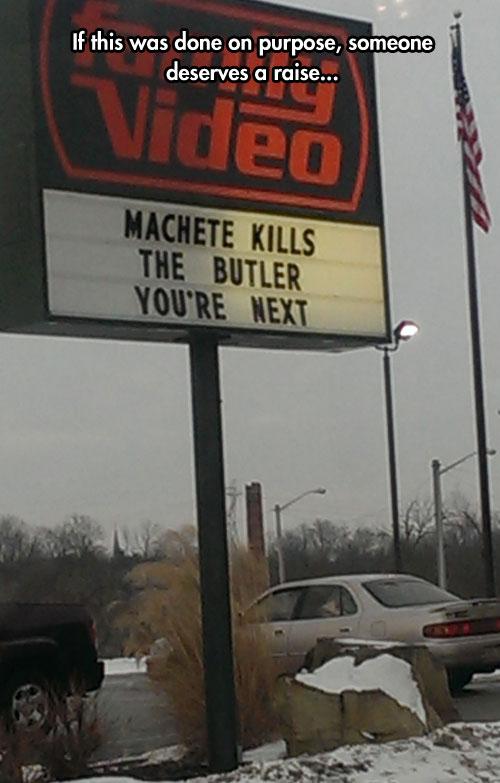 funny-movie-theater-billboard-butler