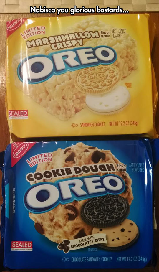 funny-new-Oreo-cookie-edition