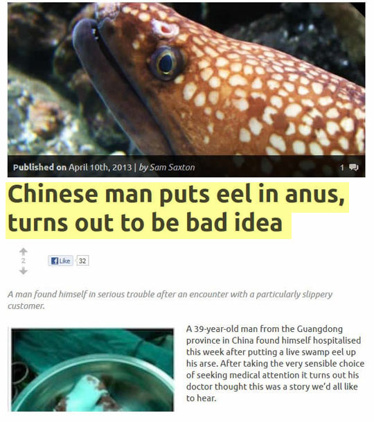 funny-news-eel-man-trouble