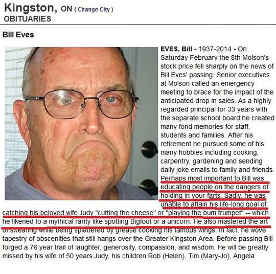 funny-news-paper-obituary-man