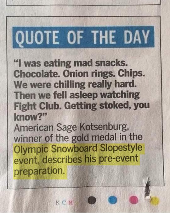 funny-newspaper-Olympic-preparation-Kotsenburg