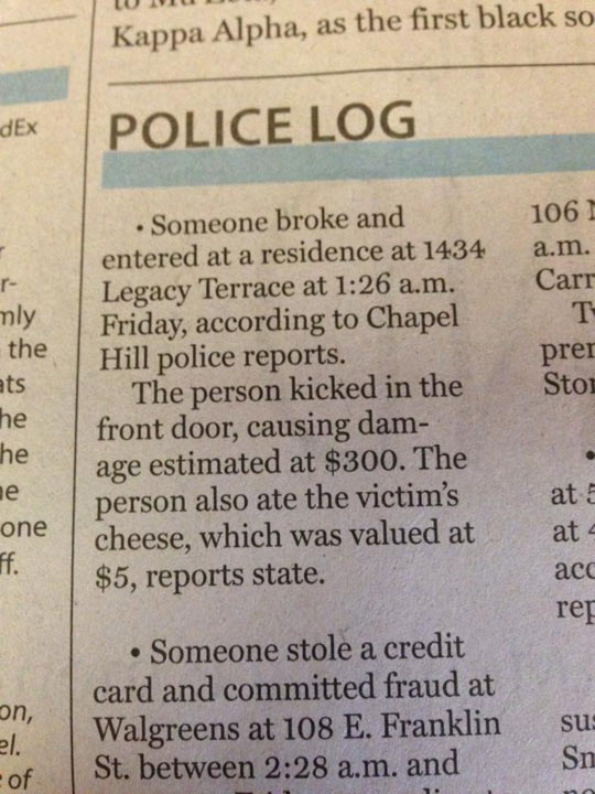 funny-newspaper-ad-police-report