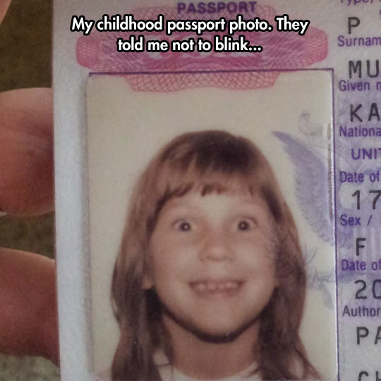 funny-passport-photo-eyes-face