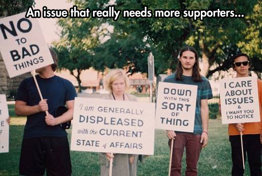 funny-protest-real-signs-students