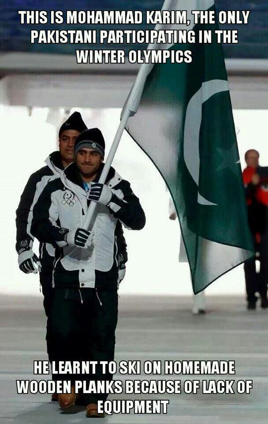 funny-respect-flag-Winter-Olympics-Pakistani