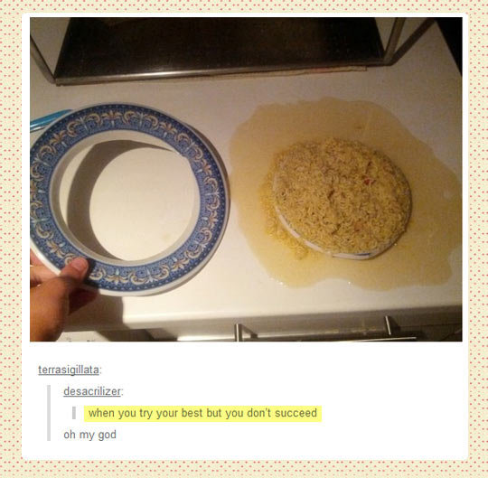 funny-rice-dish-plate-food