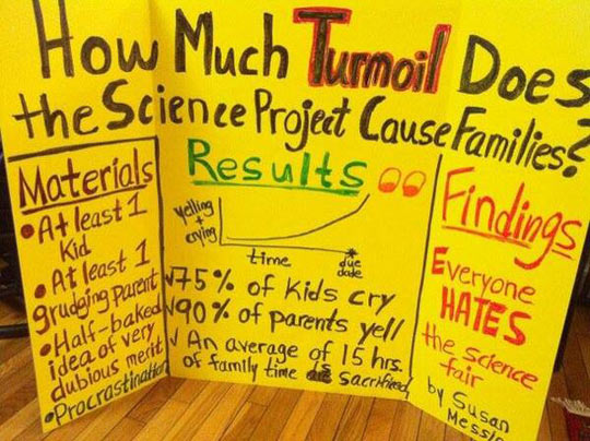 funny-science-fair-turmoil-families