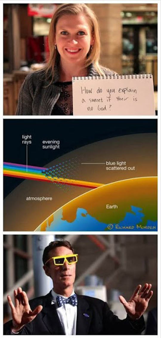 funny-science-sunset-explain-Bill-Nye