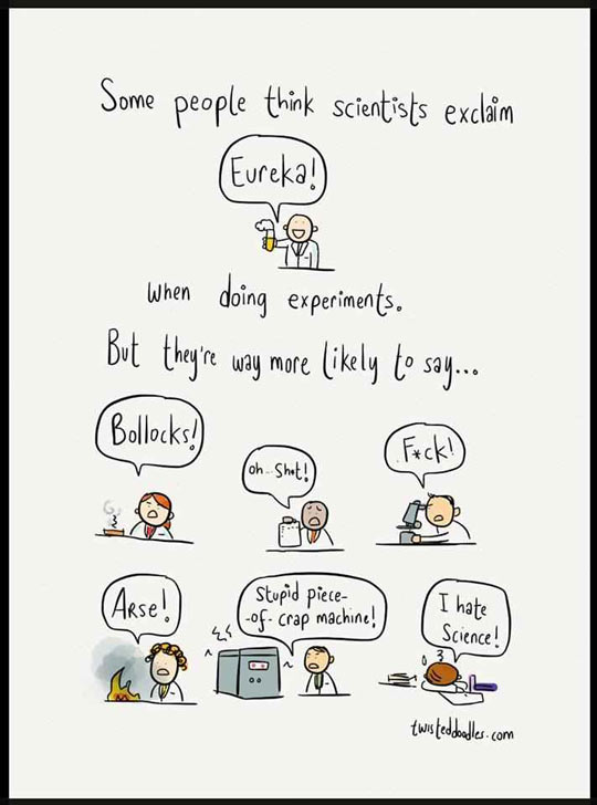 funny-scientists-exclaim-Eureka-comic