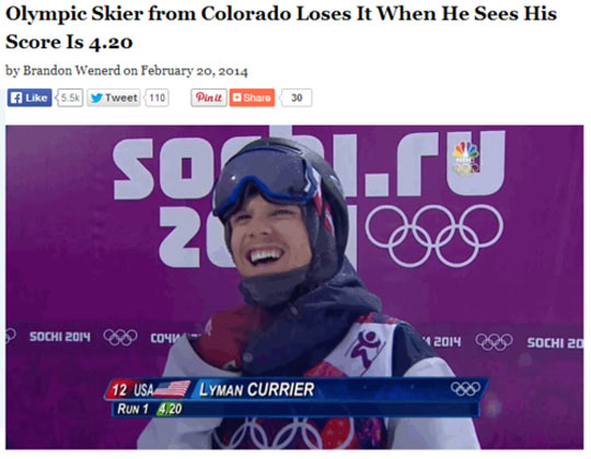 funny-score-skier-laughing-Olympic