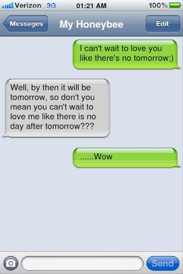 funny-sexting-13