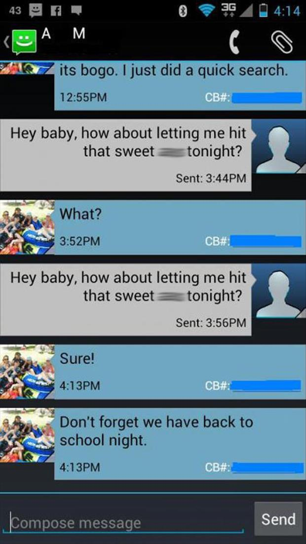 funny-sexting-15