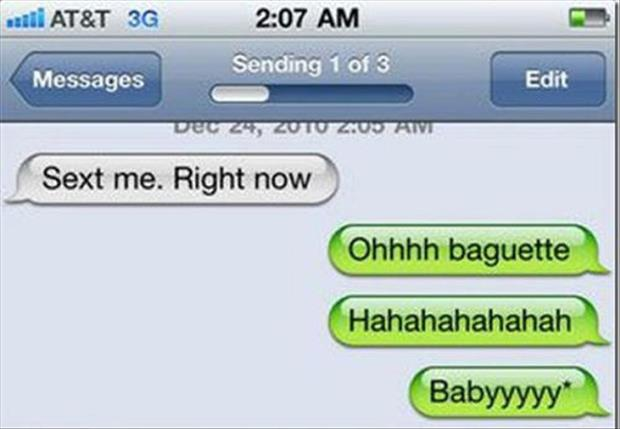 funny-sexting-16
