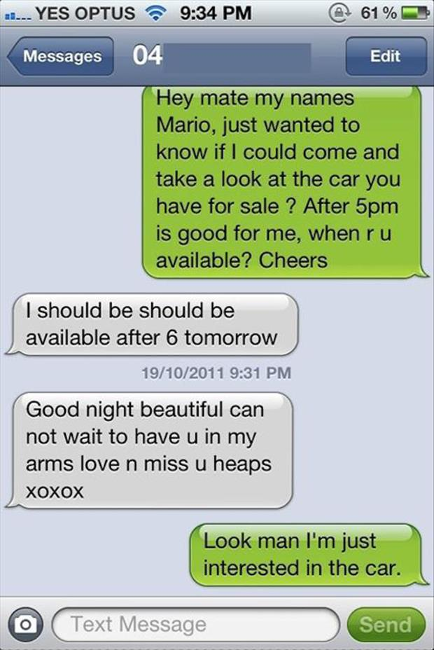 funny-sexting-17