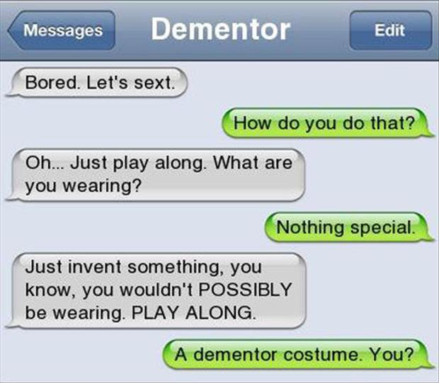 funny-sexting-18