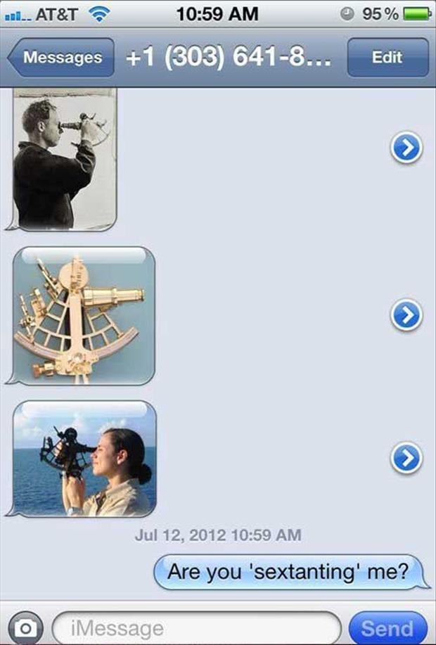 funny-sexting-19
