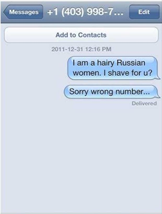 funny-sexting-21