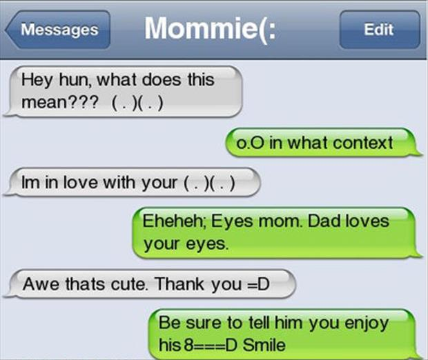 funny-sexting-23