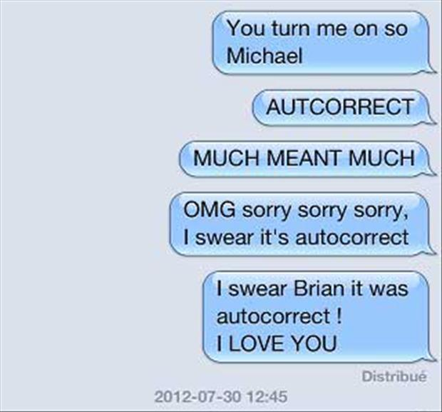 funny-sexting-26