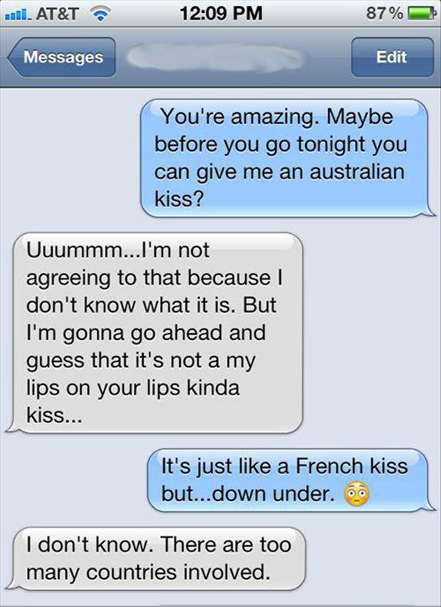 funny-sexting-3