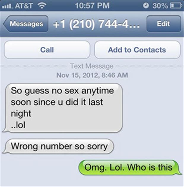 funny-sexting-31