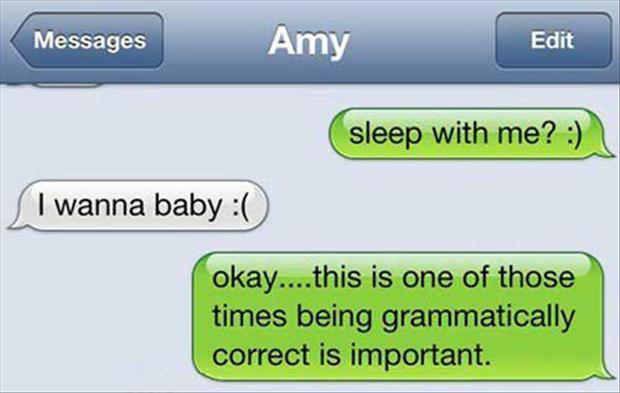 funny-sexting-4