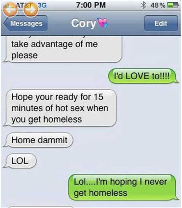 funny-sexting-9