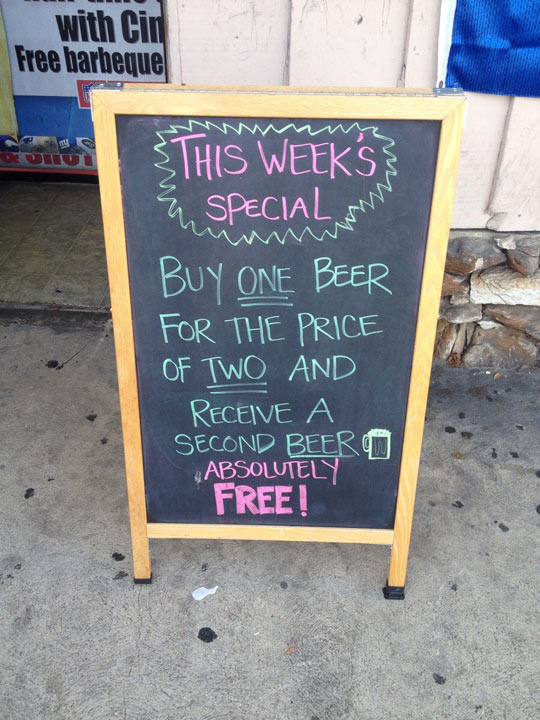 funny-sign-beer-bar-special