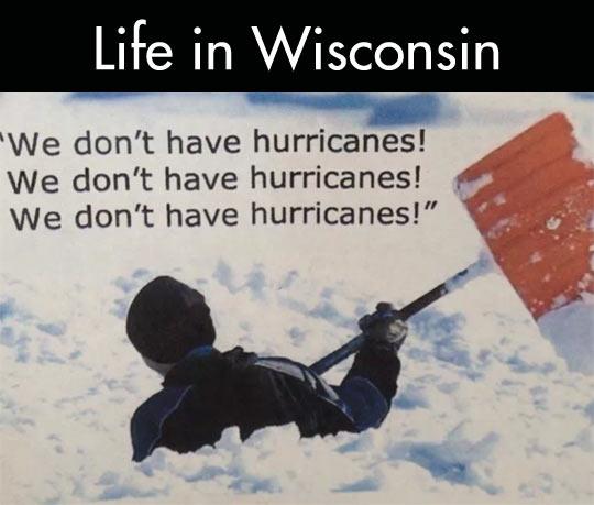 funny-snow-winter-shovel-Wisconsin