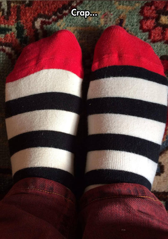 funny-socks-different-colors-OCD
