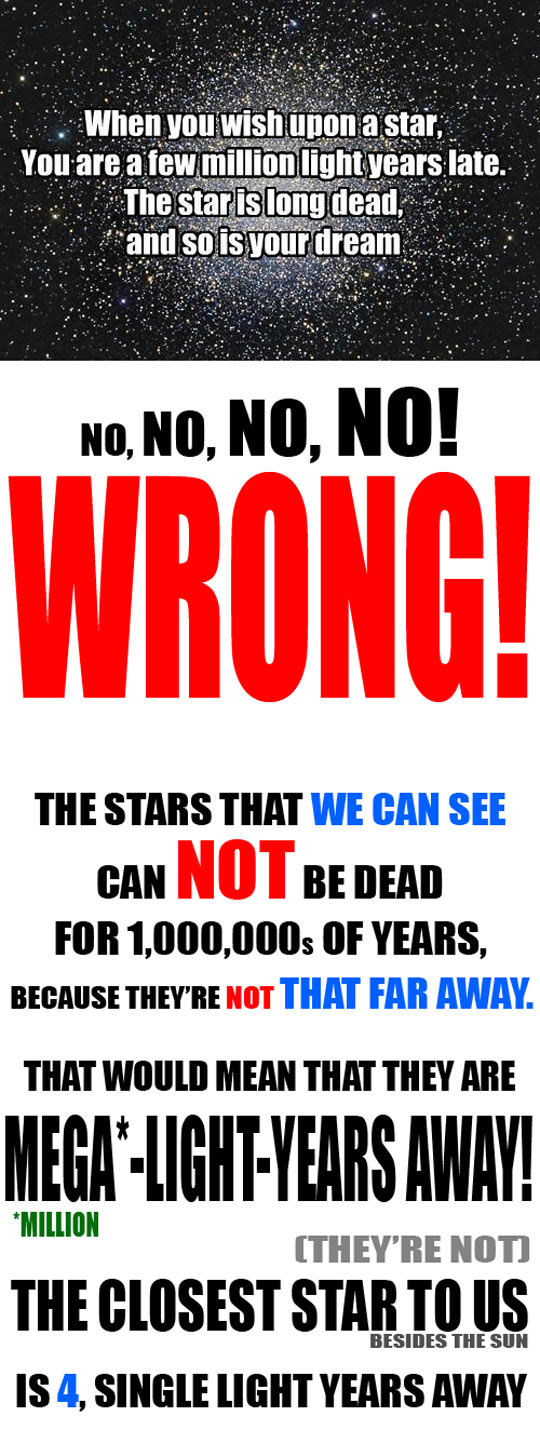 funny-star-galaxy-long-dead-light-years