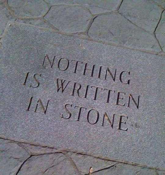funny-stone-park-written-carved
