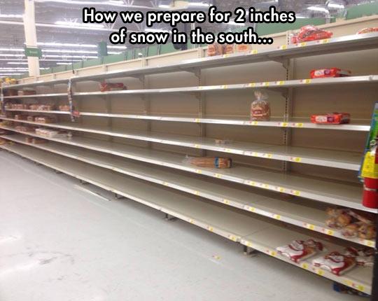 funny-store-snow-shelves-south