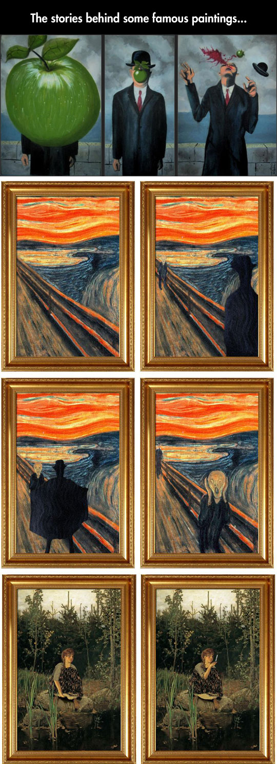 funny-story-behind-famous-paintings