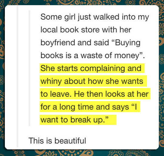 funny-story-library-buying-books-brake-up