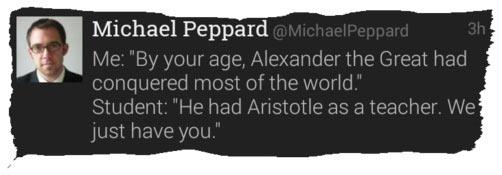 funny-student-Alexander-world-teacher